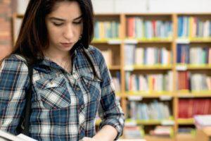 Citizen Europe: Los hijos de Erasmus